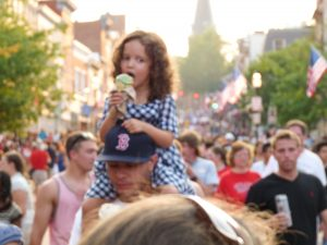 4-FourthOfJuly-Annapolis-Maryland-21401